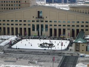 Toronto-View1